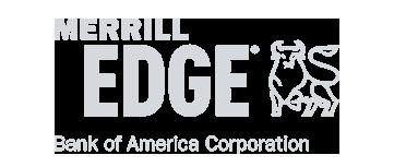 MerrillEdge