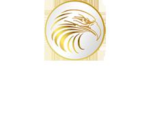 Patriot Gold Logo
