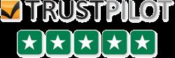 trust-pilot-logo