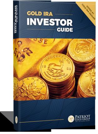 Gold IRA Invesor Guide