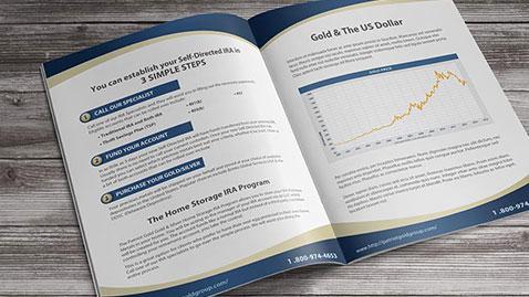 investor-guide