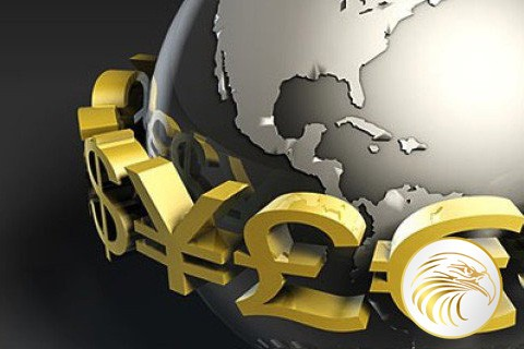 Gold or Silver Are a Safer Investment Than the U S Dollar