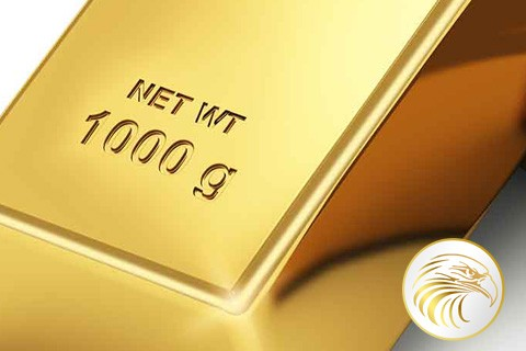Jack Hanney_Senior-Partner-explains-the-process-of-investing-in-precious-metals