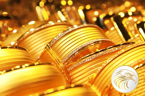 Home Storage of Precious Metals IRA Not Legal