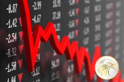 Stock Market Collapse is Inevitable