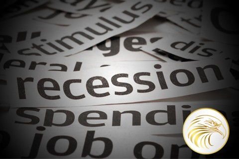 The Recession Is Coming - Market Crash Is Inevitable