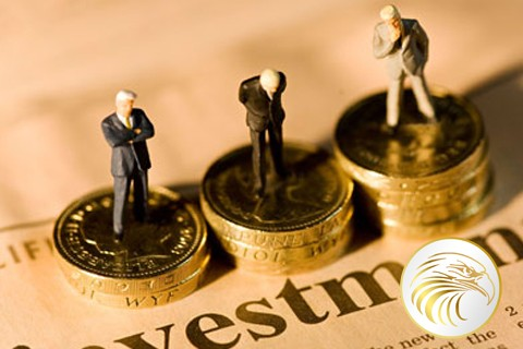 Investment Planning for the Upcoming Recession