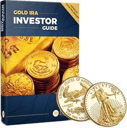 Gold Investor Guide