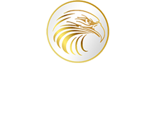 Patriot Gold Logo