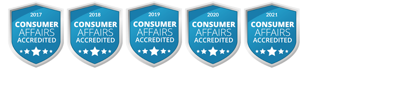 Consumer Affairs Top Rated Gold IRA Dealer 2016, Consumer Affairs Top Rated Gold IRA Dealer 2017, Consumer Affairs Top Rated Gold IRA Dealer 2018