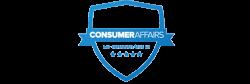 consumeraffairs-logo