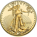 gold_coin_liberty_PGG_02