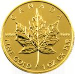 canada_gold_coin_PGG