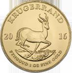 krugerrand_gold_coin_PGG