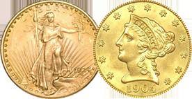 gold_coin_PGG-04