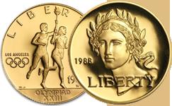liberty_olympiad_PGG