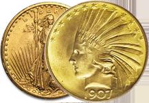 gold_coin_PGG-03