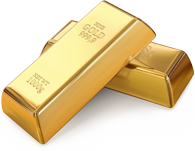 gold_bar_PGG