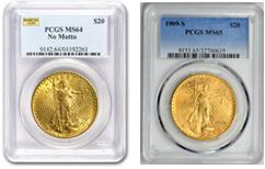 gold_coin_PGG