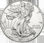 silver_coin__PGG