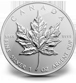silver_coin_PGG-02