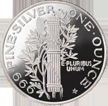 silver_coin_PGG-03