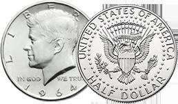 silver_half_dollar_PGG-05