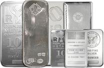 silver_bar_PGG-06