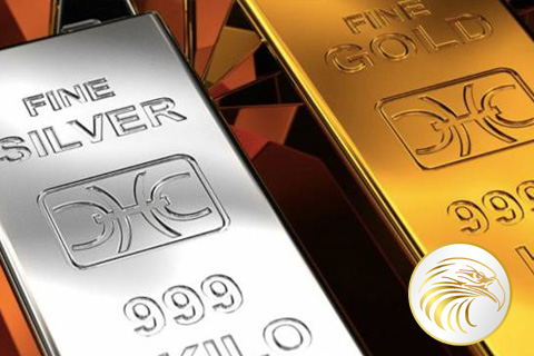 Smart Money Dives Into Gold and Silver