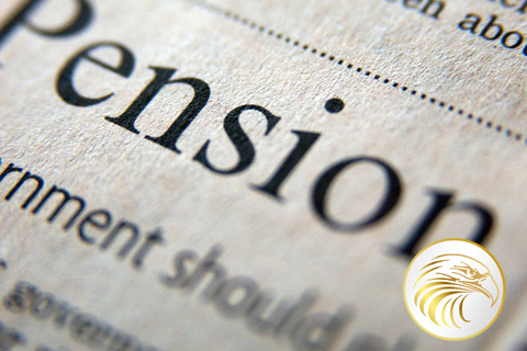 Pension Cuts Could Threaten Savings in 2017