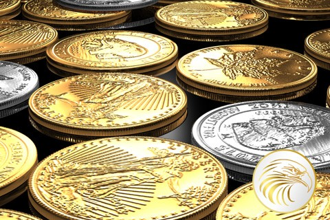 Gold and Silver Prices are Set to Soar
