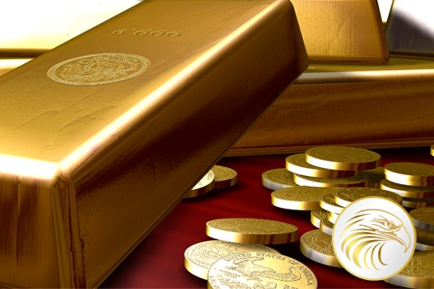 Why the Gold Market May Soon Have 100 Million New Investors