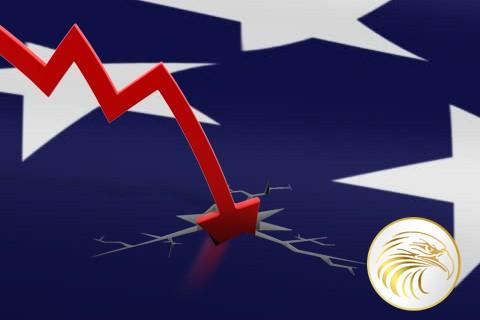 Schiller Market Indicator Hits Extreme Levels