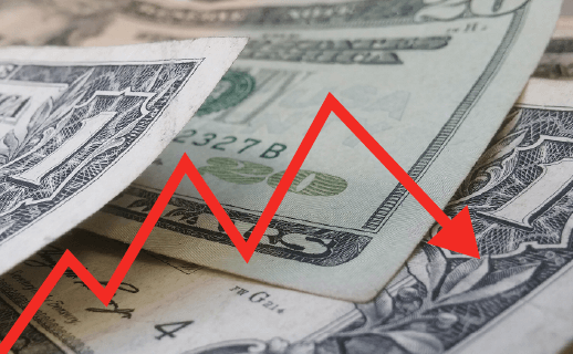 More U.S. dollar weakness to come, says currency expert